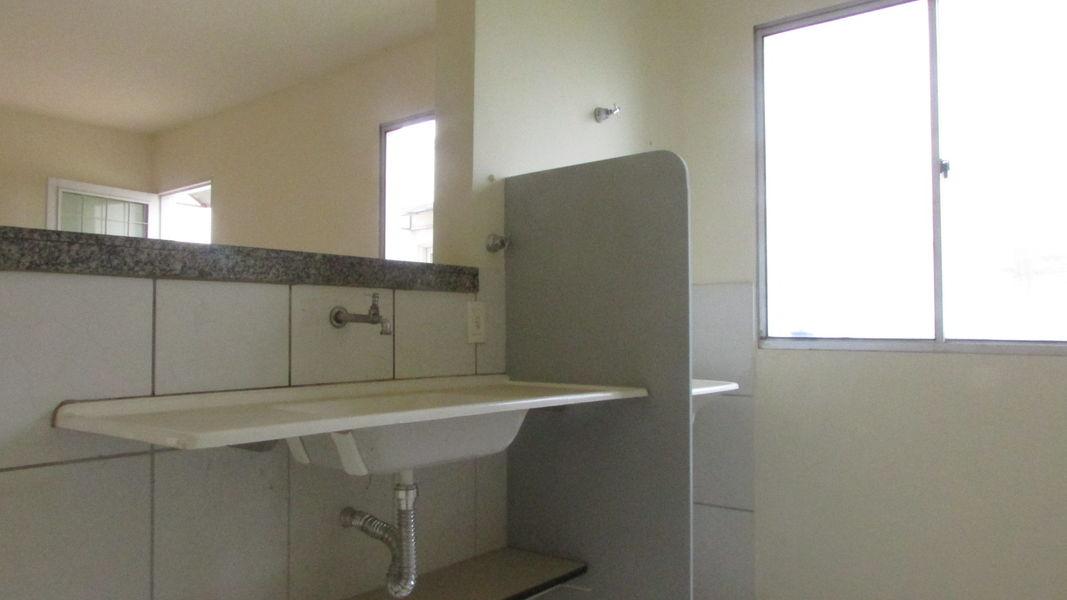 Imóvel, Apartamento, À Venda, Lagoa de Santo Antônio, MG - VAP061 - 9