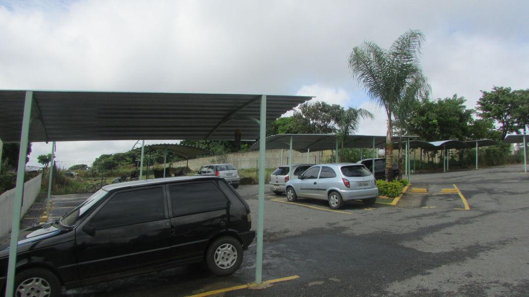 Imóvel, Apartamento, À Venda, Lagoa de Santo Antônio, MG - VAP061 - 11
