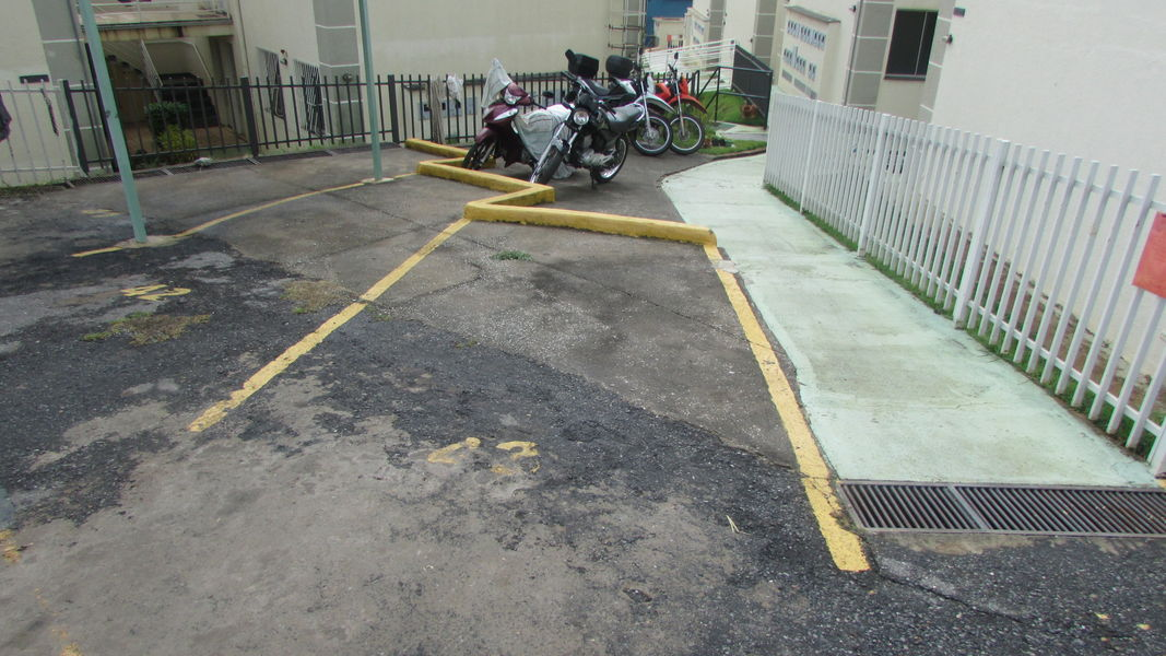 Imóvel, Apartamento, À Venda, Lagoa de Santo Antônio, MG - VAP061 - 13