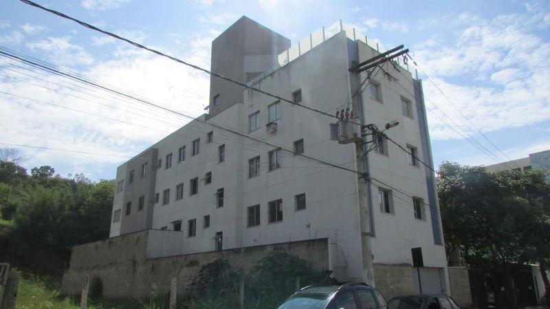Imóvel, Apartamento, À Venda, Centro, Pedro Leopoldo, MG - VAP062 - 1