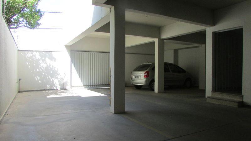 Imóvel, Apartamento, À Venda, Centro, Pedro Leopoldo, MG - VAP062 - 13