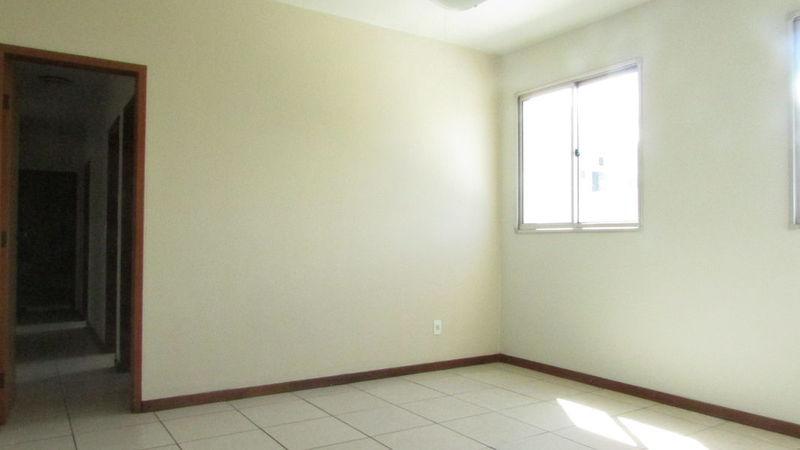 Imóvel, Apartamento, À Venda, Centro, Pedro Leopoldo, MG - VAP062 - 3