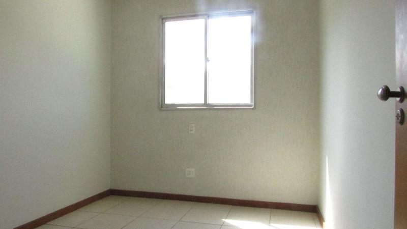 Imóvel, Apartamento, À Venda, Centro, Pedro Leopoldo, MG - VAP062 - 5