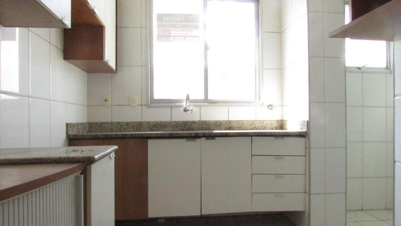Imóvel, Apartamento, À Venda, Centro, Pedro Leopoldo, MG - VAP062 - 9