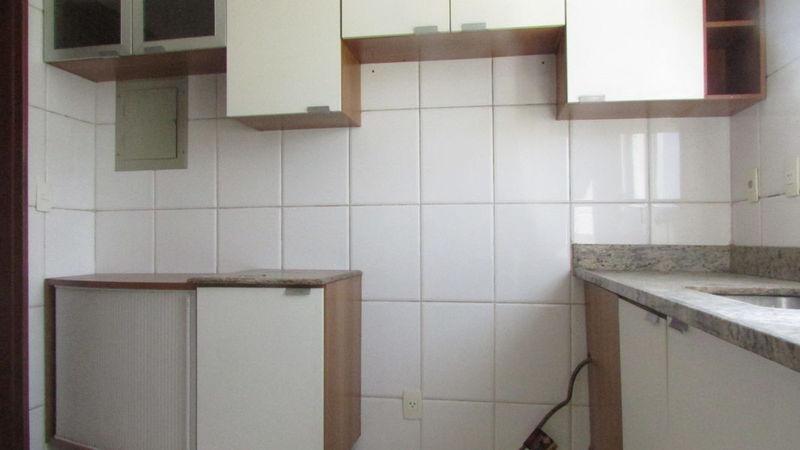Imóvel, Apartamento, À Venda, Centro, Pedro Leopoldo, MG - VAP062 - 10