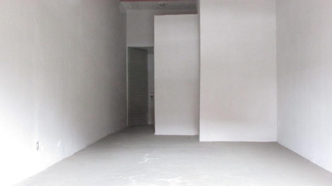 Imóvel, Loja, Para Alugar, Dom Camilo, Pedro Leopoldo, MG - LJ055 - 3
