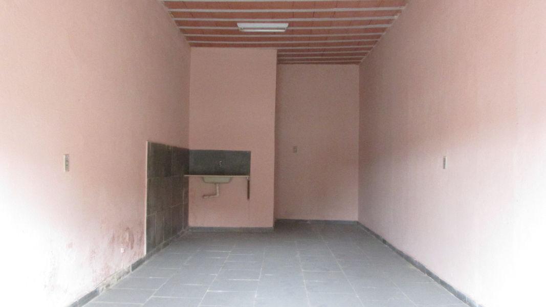 Imóvel, Loja, Para Alugar, Dom Camilo, Pedro Leopoldo, MG - LJ056 - 4