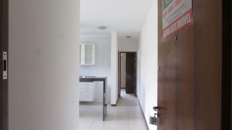 Imóvel, Apartamento, À Venda, Magalhães, Pedro Leopoldo, MG - VAP069 - 1