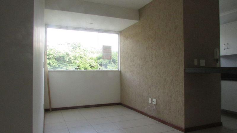 Imóvel, Apartamento, À Venda, Magalhães, Pedro Leopoldo, MG - VAP069 - 3