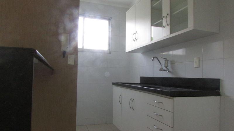 Imóvel, Apartamento, À Venda, Magalhães, Pedro Leopoldo, MG - VAP069 - 4