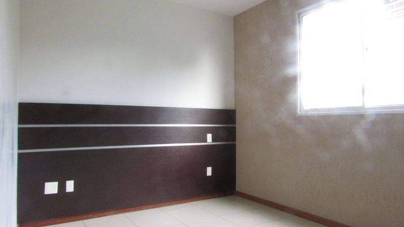 Imóvel, Apartamento, À Venda, Magalhães, Pedro Leopoldo, MG - VAP069 - 5