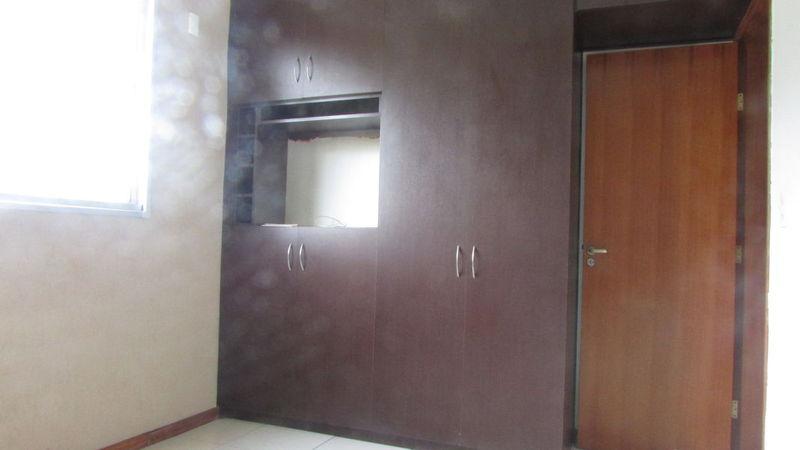 Imóvel, Apartamento, À Venda, Magalhães, Pedro Leopoldo, MG - VAP069 - 6
