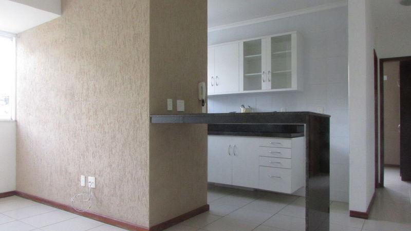 Imóvel, Apartamento, À Venda, Magalhães, Pedro Leopoldo, MG - VAP069 - 8