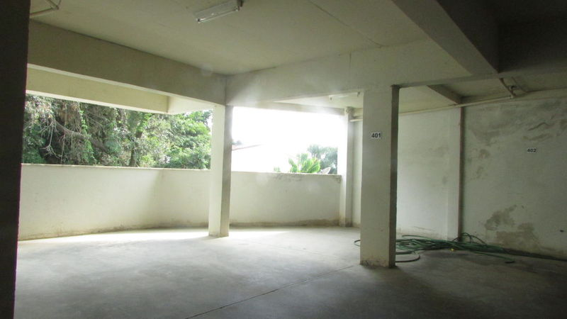 Imóvel, Apartamento, À Venda, Magalhães, Pedro Leopoldo, MG - VAP069 - 10