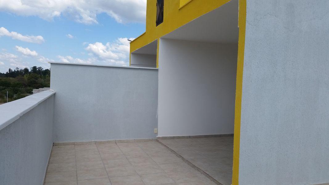 Imóvel, Apartamento Cobertura, À Venda, Estação, Matozinhos, MG - VAP071 - 10