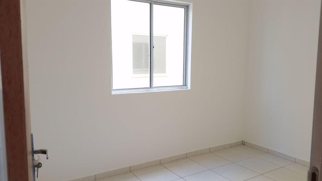 Imóvel, Apartamento Cobertura, À Venda, Estação, Matozinhos, MG - VAP071 - 5