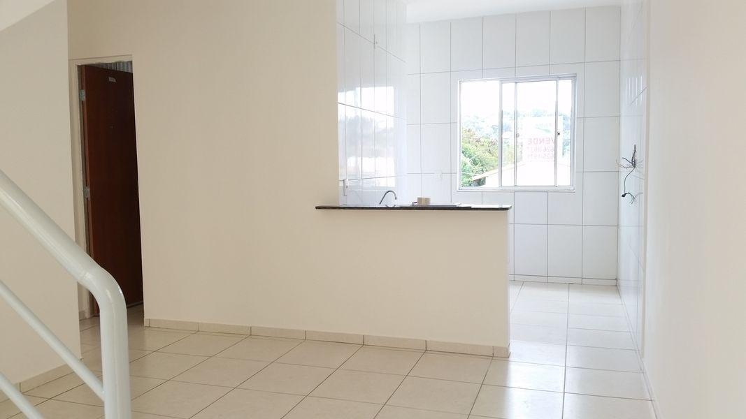 Imóvel, Apartamento Cobertura, À Venda, Estação, Matozinhos, MG - VAP071 - 4