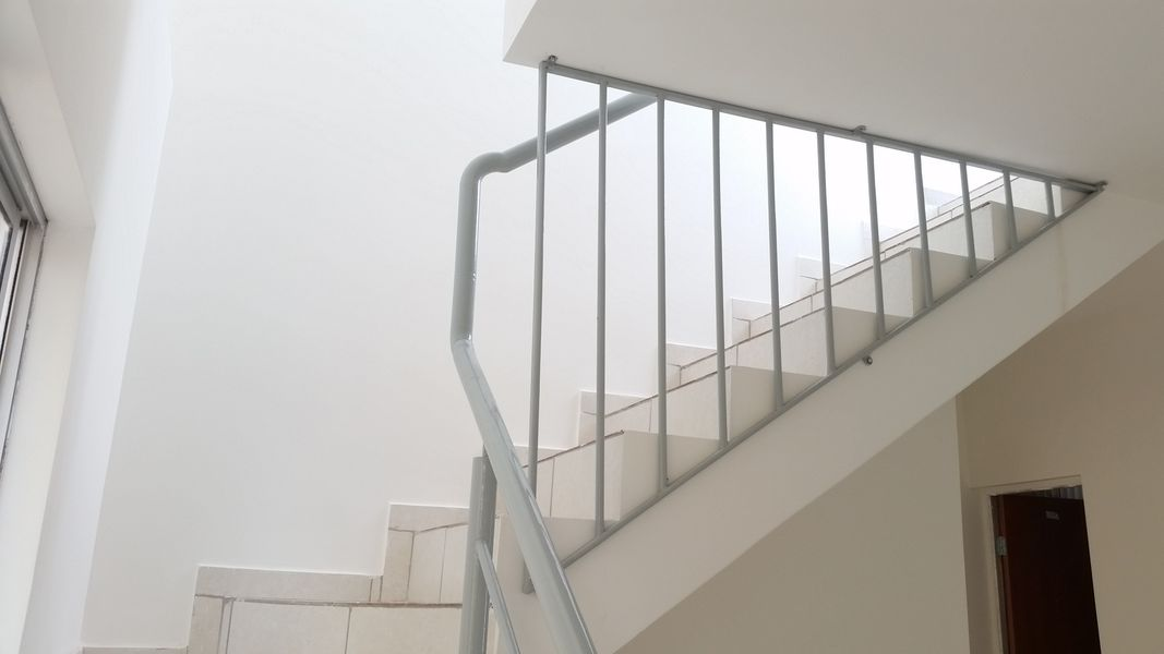 Imóvel, Apartamento Cobertura, À Venda, Estação, Matozinhos, MG - VAP071 - 7