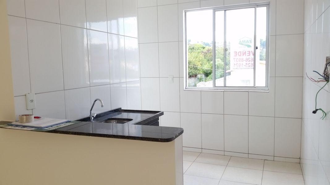 Imóvel, Apartamento Cobertura, À Venda, Estação, Matozinhos, MG - VAP071 - 8