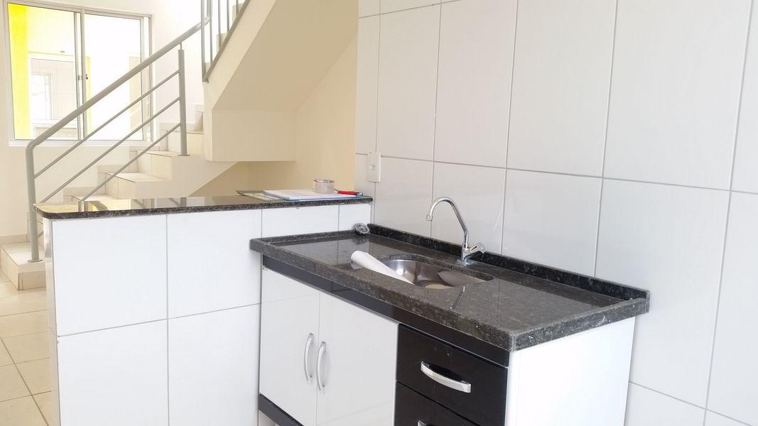 Imóvel, Apartamento Cobertura, À Venda, Estação, Matozinhos, MG - VAP071 - 9