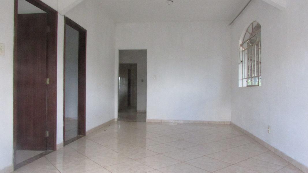 Imóvel, Casa, À Venda, Lagoa de Santo Antônio, Pedro Leopoldo, MG - VCS079 - 4