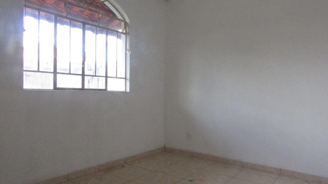 Imóvel, Casa, À Venda, Lagoa de Santo Antônio, Pedro Leopoldo, MG - VCS079 - 5