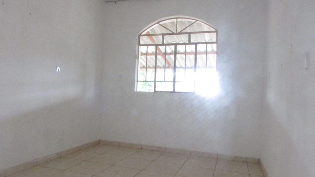 Imóvel, Casa, À Venda, Lagoa de Santo Antônio, Pedro Leopoldo, MG - VCS079 - 8