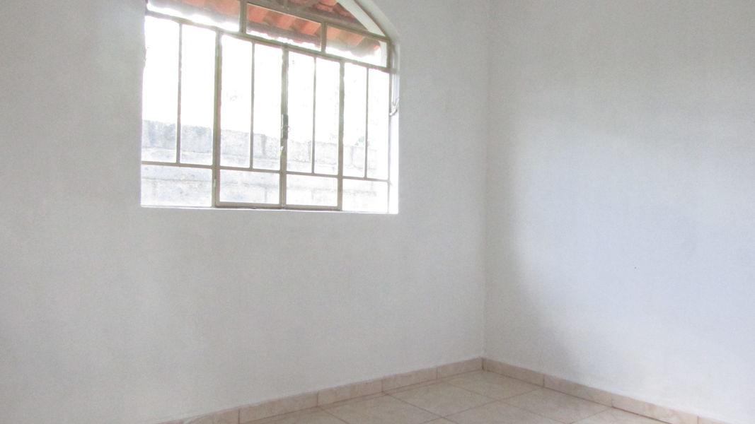 Imóvel, Casa, À Venda, Lagoa de Santo Antônio, Pedro Leopoldo, MG - VCS079 - 9