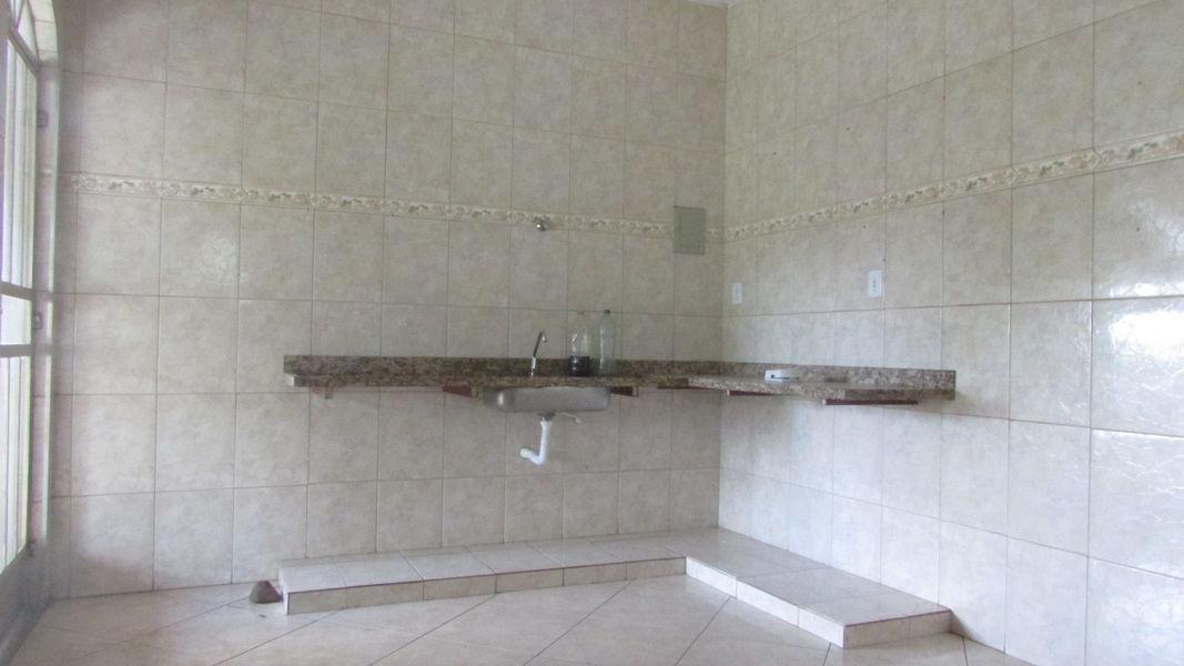 Imóvel, Casa, À Venda, Lagoa de Santo Antônio, Pedro Leopoldo, MG - VCS079 - 10