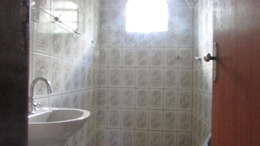 Imóvel, Casa, À Venda, Lagoa de Santo Antônio, Pedro Leopoldo, MG - VCS079 - 11
