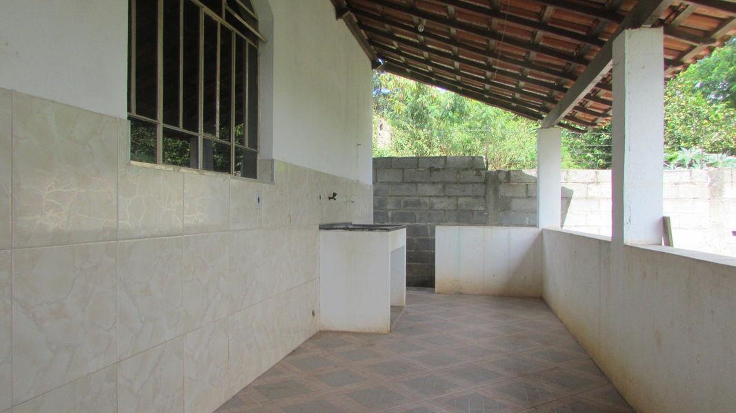 Imóvel, Casa, À Venda, Lagoa de Santo Antônio, Pedro Leopoldo, MG - VCS079 - 12