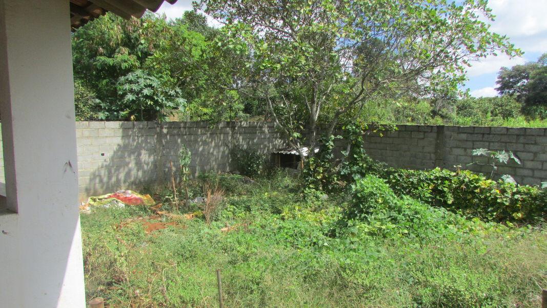 Imóvel, Casa, À Venda, Lagoa de Santo Antônio, Pedro Leopoldo, MG - VCS079 - 13