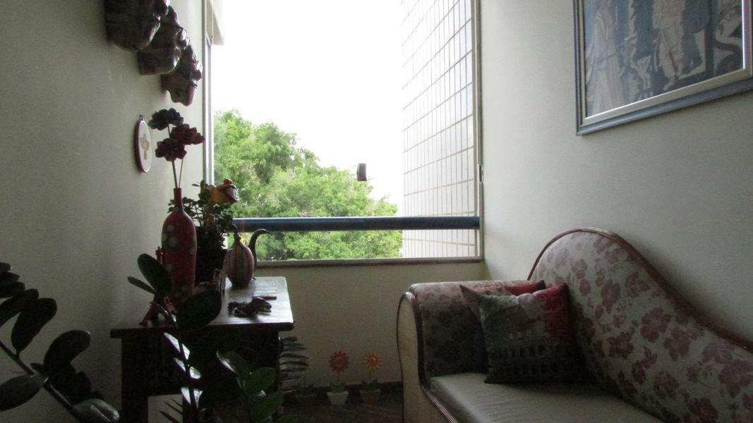 Imóvel, Apartamento, À Venda, Centro, Pedro Leopoldo, MG - VAP072 - 7