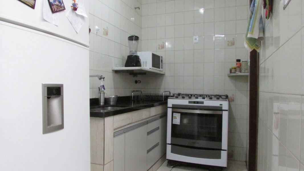 Imóvel, Apartamento, À Venda, Centro, Pedro Leopoldo, MG - VAP072 - 14