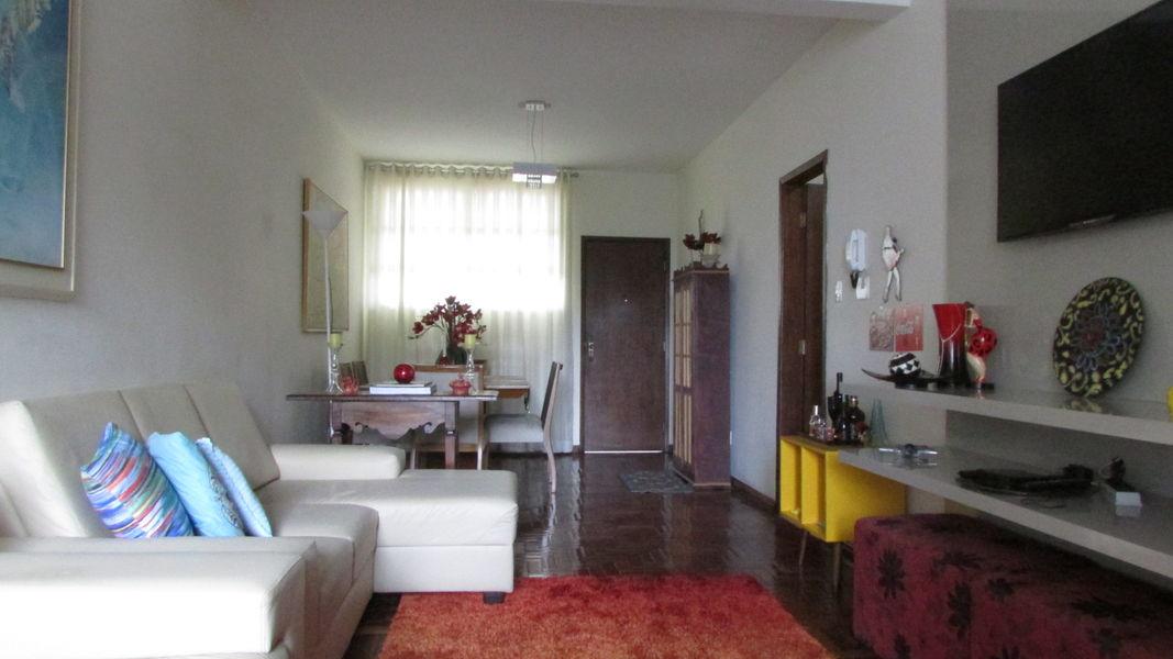 Imóvel, Apartamento, À Venda, Centro, Pedro Leopoldo, MG - VAP072 - 17