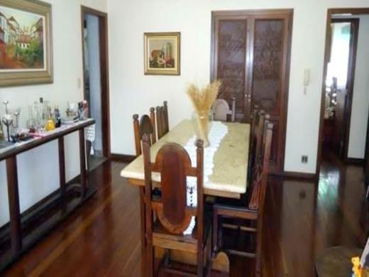 Imóvel, Apartamento, À Venda, Anchieta, Belo Horizonte, MG - VAP073 - 1