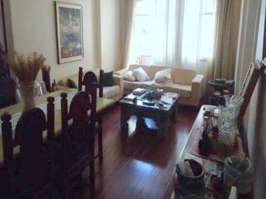 Imóvel, Apartamento, À Venda, Anchieta, Belo Horizonte, MG - VAP073 - 3