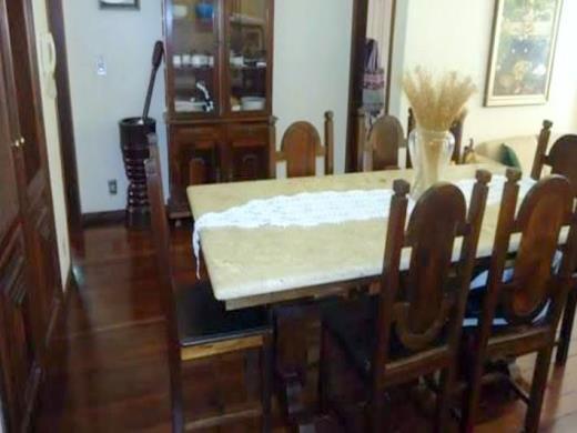 Imóvel, Apartamento, À Venda, Anchieta, Belo Horizonte, MG - VAP073 - 4