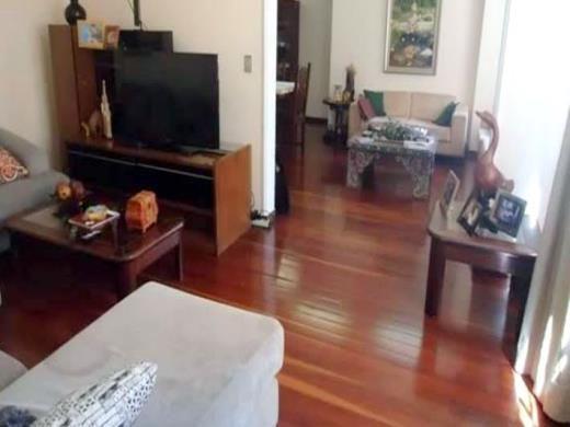 Imóvel, Apartamento, À Venda, Anchieta, Belo Horizonte, MG - VAP073 - 5