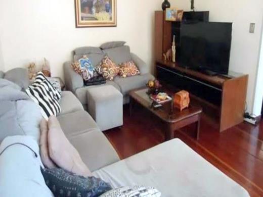Imóvel, Apartamento, À Venda, Anchieta, Belo Horizonte, MG - VAP073 - 6