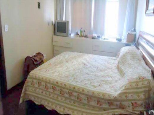 Imóvel, Apartamento, À Venda, Anchieta, Belo Horizonte, MG - VAP073 - 8