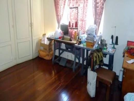 Imóvel, Apartamento, À Venda, Anchieta, Belo Horizonte, MG - VAP073 - 9