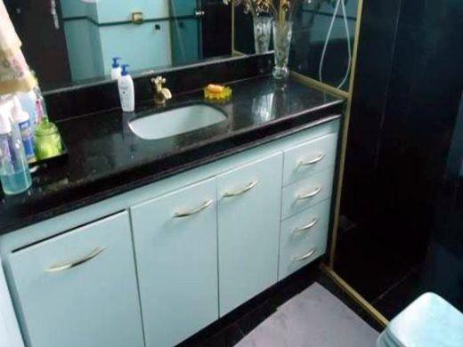 Imóvel, Apartamento, À Venda, Anchieta, Belo Horizonte, MG - VAP073 - 10