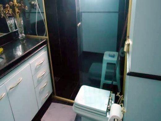 Imóvel, Apartamento, À Venda, Anchieta, Belo Horizonte, MG - VAP073 - 11