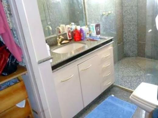 Imóvel, Apartamento, À Venda, Anchieta, Belo Horizonte, MG - VAP073 - 13