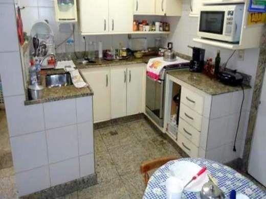 Imóvel, Apartamento, À Venda, Anchieta, Belo Horizonte, MG - VAP073 - 14