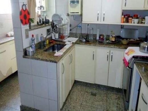 Imóvel, Apartamento, À Venda, Anchieta, Belo Horizonte, MG - VAP073 - 15