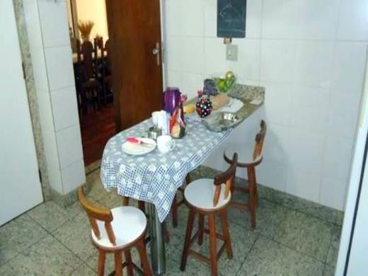 Imóvel, Apartamento, À Venda, Anchieta, Belo Horizonte, MG - VAP073 - 16