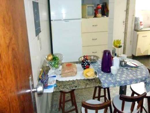 Imóvel, Apartamento, À Venda, Anchieta, Belo Horizonte, MG - VAP073 - 17