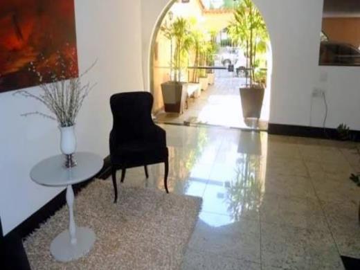 Imóvel, Apartamento, À Venda, Anchieta, Belo Horizonte, MG - VAP073 - 12